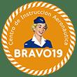 Bravo 19